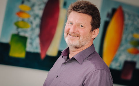 Klaus Waldhoff - Associated NORM+DREH GmbH