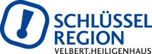 Logo Schlüsselregion
